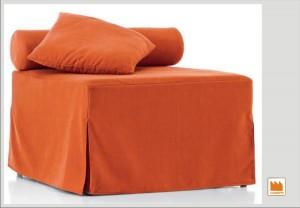 pouff-letto