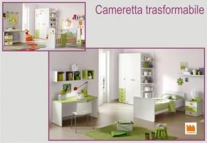 cameretta-che-cresce-disney-300x208