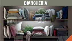biancheria