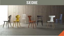 Arredamento per ragazzi: Accessori e sedie per cameretta