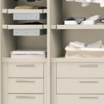 cassettiere interne armadio