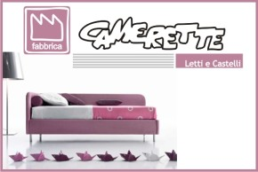 letti outlet