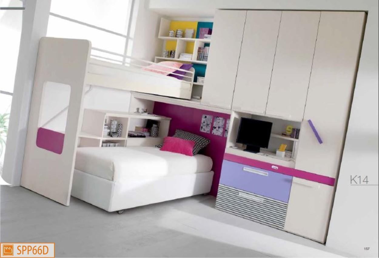 Voffca.com  Offerte Camerette A Ponte Ikea Prezzo