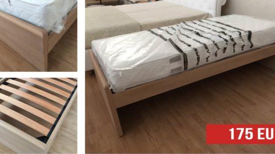 letto line economico