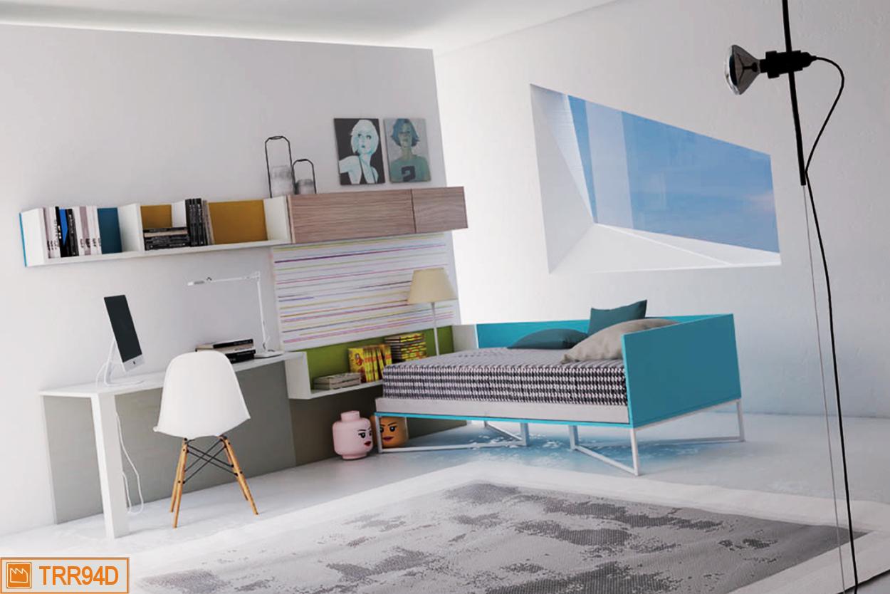 Le occasioni dalla fabbrica il nostro outlet di mobili e for Occasioni arredamento